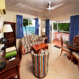 hotel image 42