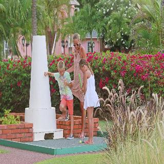 hotel image 48