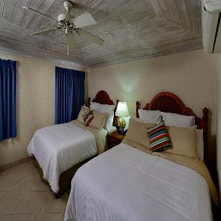 hotel image 45