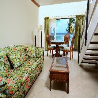 hotel image 44