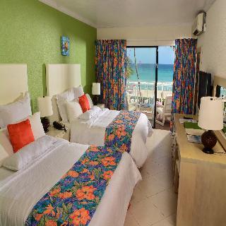 hotel image 52