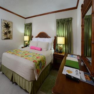 hotel image 41