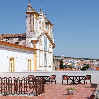 Convento d