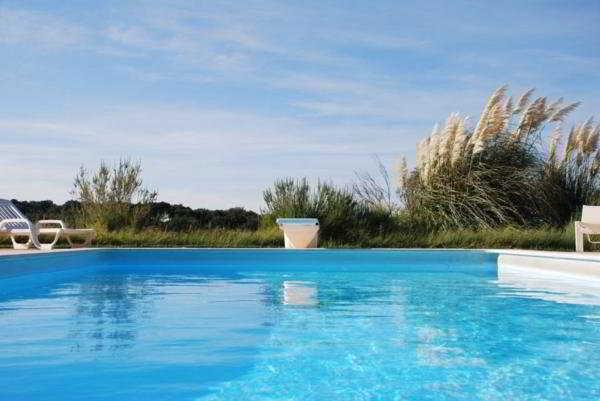 Oferta en Hotel Monte Paraiso en Evora (Portugal)