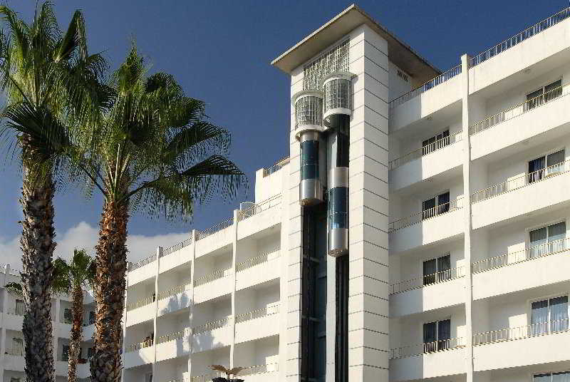 Hotel Fergus Montemar thumb-2