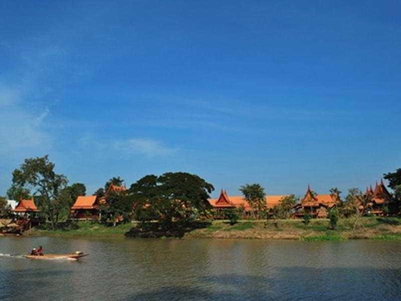Ayodhara Village
