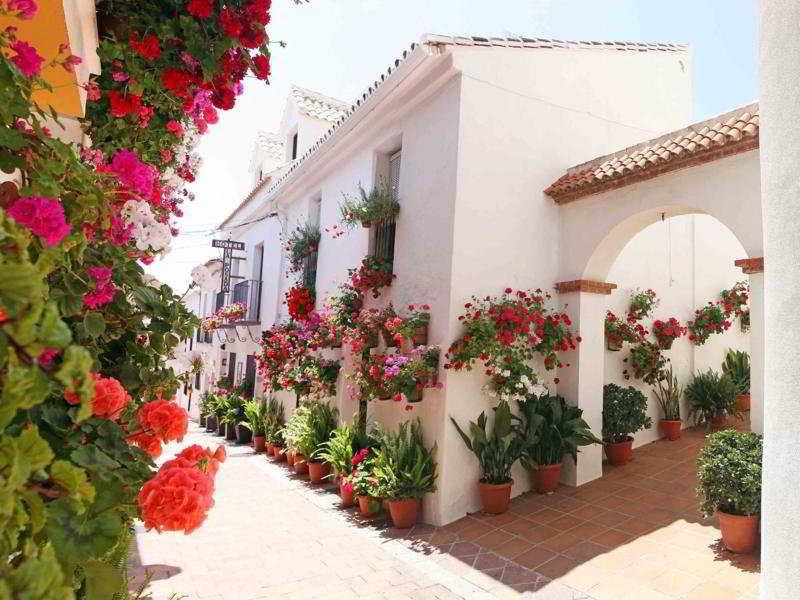 Viajes Ibiza - La Posada