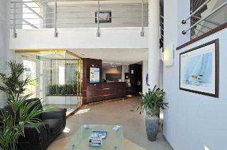 Hotel appart city arlon arlon viajes olympia madrid for Appart hotel a madrid