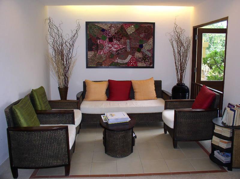 La Maison Hua Hin Prachuabkirikhan, Thailand Hotels & Resorts