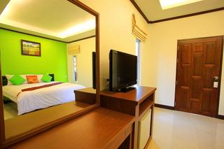Lanta Pavilion Resort Krabi, Thailand Hotels & Resorts