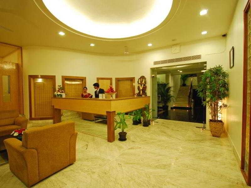 Phoenix Hotel - Tg Pune, India Hotels & Resorts