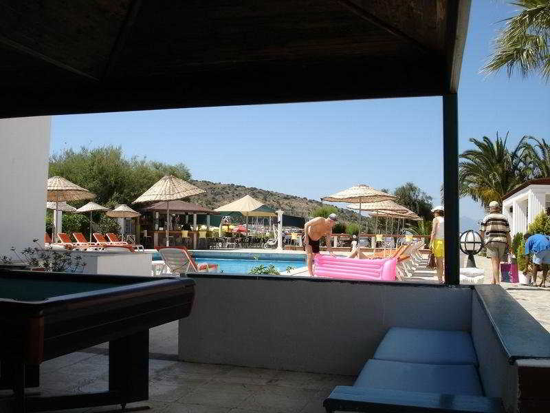Kassandra Bitez /bodrum, Turkey Hotels & Resorts