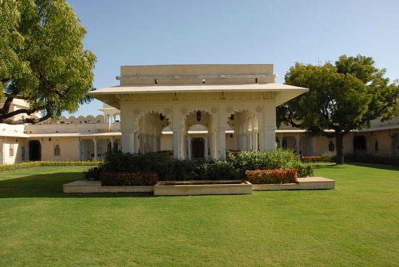 Sardargarh Heritage
