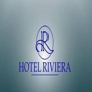 Hotel Riviera:  General