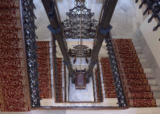 Pera Palace -