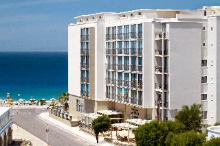 Lavita Hotel Mitsis