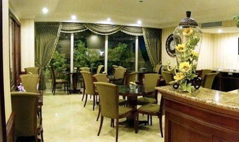 Toscana Inn -