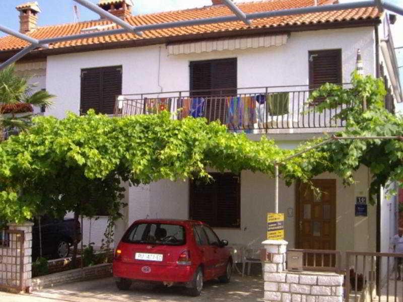 Hotel Apartmani Katana Porec, Croatia Hotels & Resorts