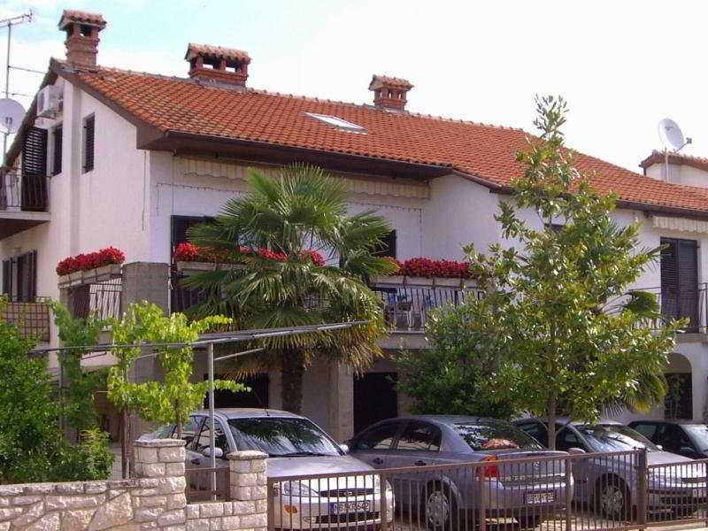 General - Hotel Apartmani Katana