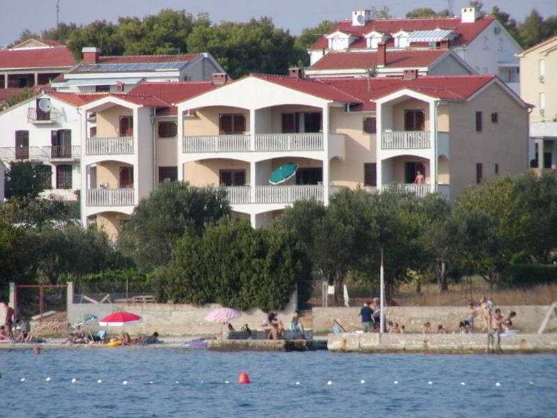 Adria Apartments Bol, Croatia Hotels & Resorts