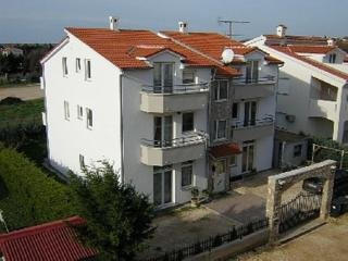 Hotel Catalina Apartments Medulin, Croatia Hotels & Resorts