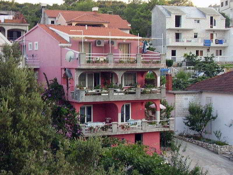 Hotel Mia Apartments Korcula, Croatia Hotels & Resorts