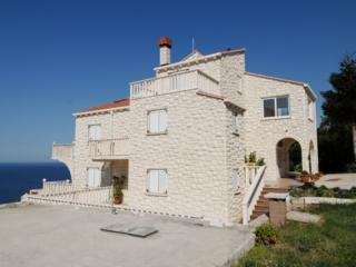 Marnic Apartments Hotels & Resorts Mlini, Croatia