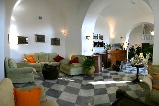 Residence Miramare -