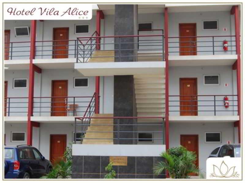 Vila Alice