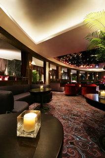 Hangzhou Zhongwei Goethe Hotel