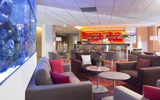 http://www.hotelbeds.com/giata/14/141246/141246a_hb_ba_001.jpg