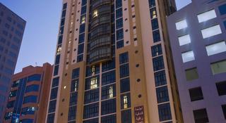 Elite Tower