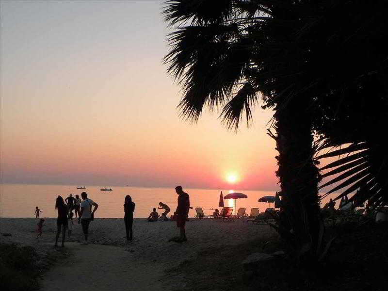 Viajes Ibiza - Ioli Apartments