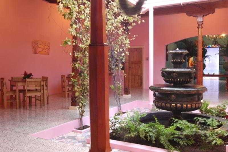 Kekoldi De Granada