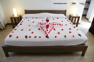 Henry Morgan Hotel & Beach Resort