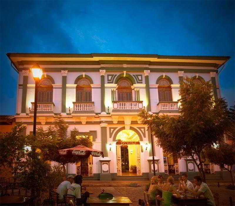 Oferta en Hotel Dario en Nicaragua (America Del Norte)