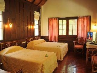 Photo from hotel Hotel Galingkha
