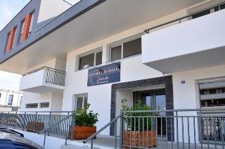 Viajes Ibiza - Zenitude Hôtel-Résidences Les Hauts du Chazal