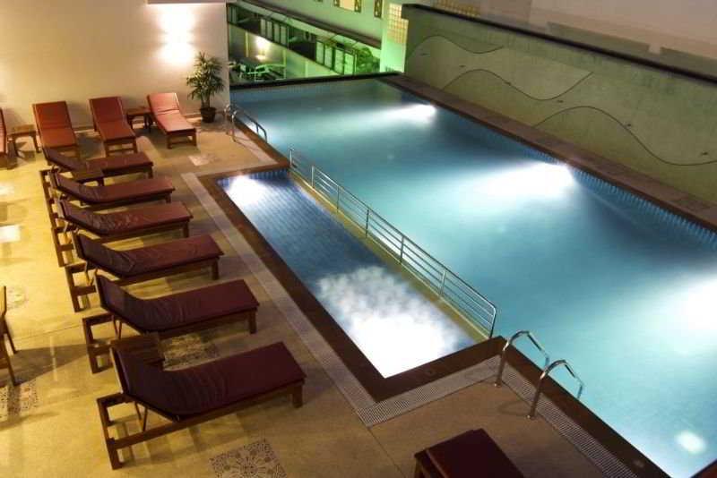 Photo from hotel Halahin Lodge Hotel