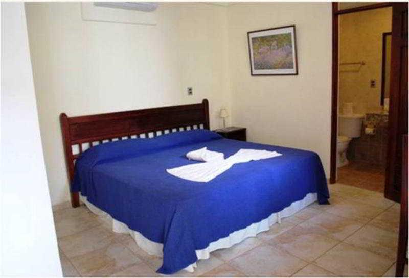 Hotel Almirante en Granada