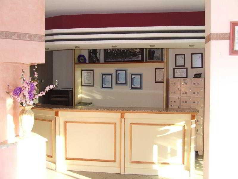 Kalif Sarimsakli-ayvalik, Turkey Hotels & Resorts