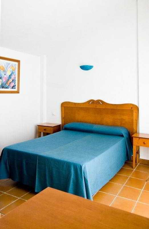 Hotel Nuramar Resort