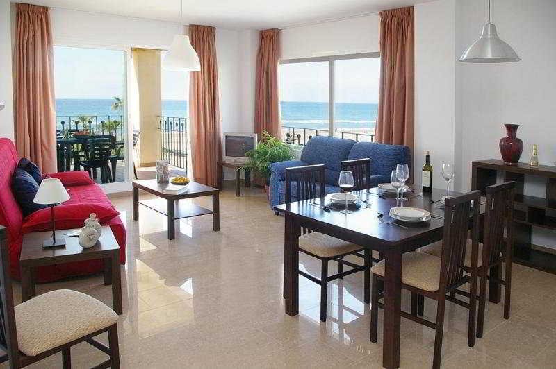 Euromar Playa Torrox Costa, Spain Hotels & Resorts