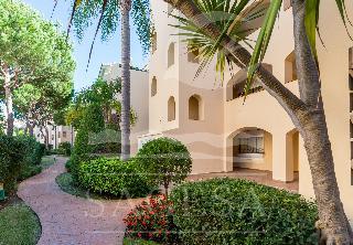 Apartamentos Hacienda Playa