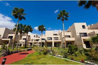 Viajes Ibiza - Blue Sea Apartamentos Costa Teguise Gardens