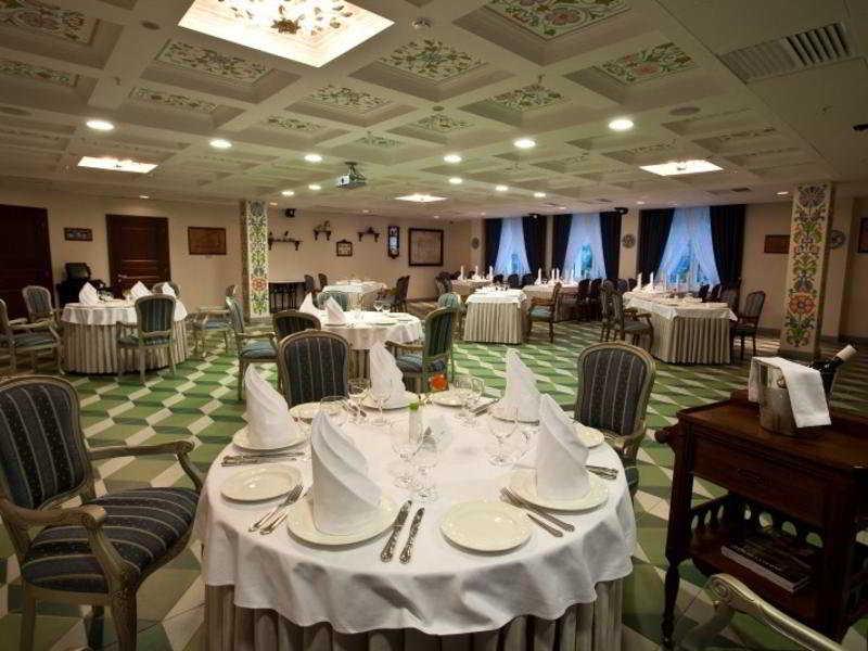 HotelRemezov Hotel