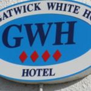 Gatwick Whitehouse Hotel