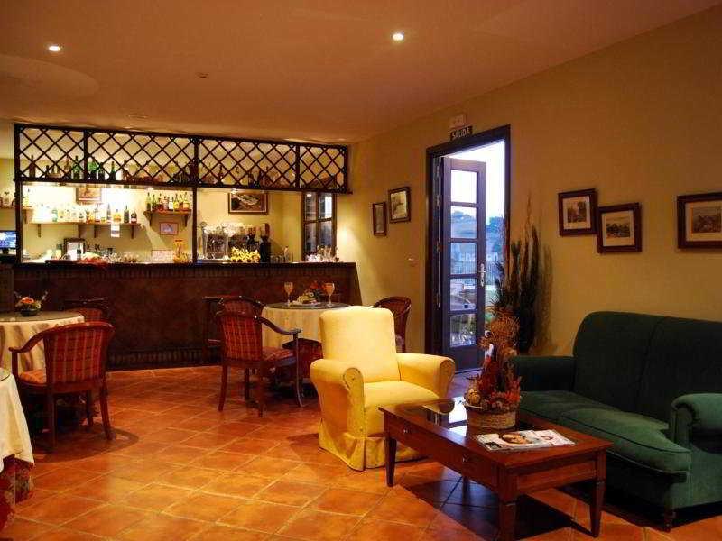 Rural Carlos Astorga Archidona, Spain Hotels & Resorts