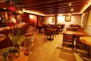 Hotel Micolau -