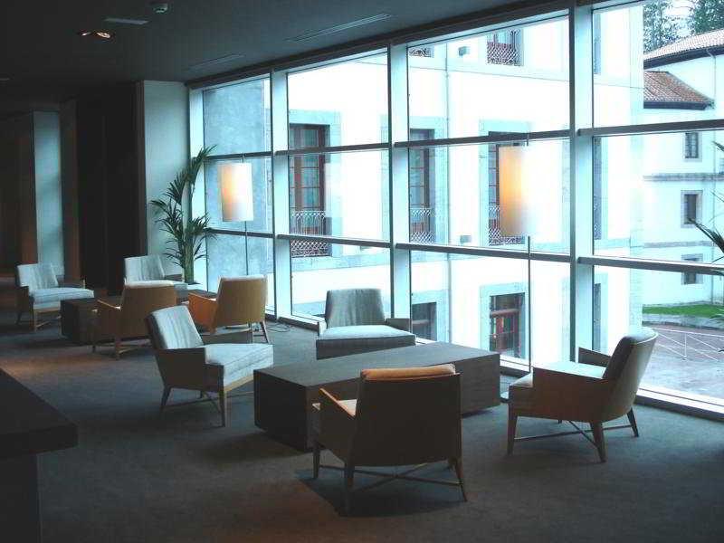 Insignia Hotel Enclave Las Caldas -